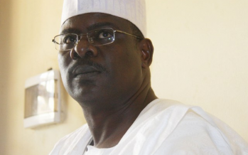 Ekweremadu could be axed next- Ndume