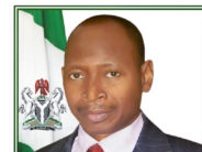 Democracy day: Accountant General of the Federation urges Nigerians to be patient on economy