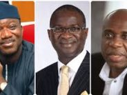 Assets declaration- CCB invites Amaechi, Fashola, Fayemi, others