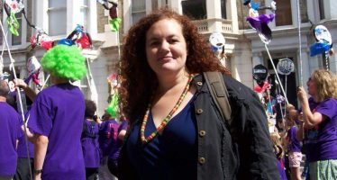 What British Carnival needs to learn from Calabar Carnival- British woman