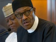 Will Buhari be transparent with his emergency powers?