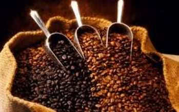 Ethiopia is now one of largest coffee markets in Africa- report
