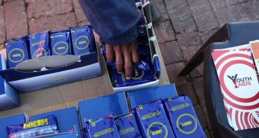 Family Planning: 18,950 condoms used at Abuja Hospital in 2016