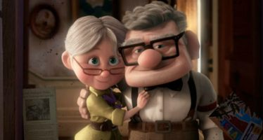 Secrets of Couples Who Stay Together Forever
