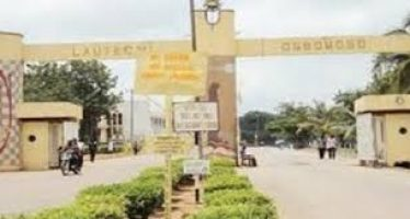 Oyo Assembly moves to take over ownership of LAUTECH