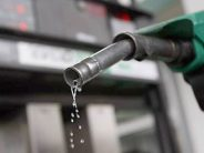 FG will not increase pump price of petrol, NNPC assures Nigerians