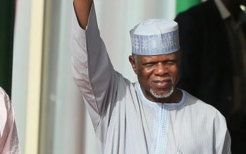 Court strikes out suit against Ali's appointment as Customs Boss