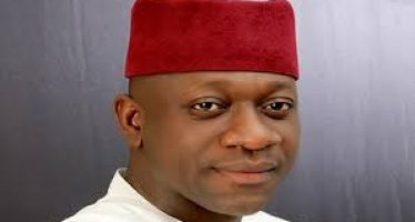 Another N400m contract scam involving Jibrin exposed