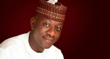 Jibrin denies fleeing from UK as House alleges
