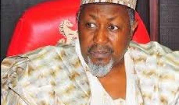 Jigawa Govt, foundation empower 100 VVF patients