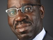 Obaseki is next governor of Edo state