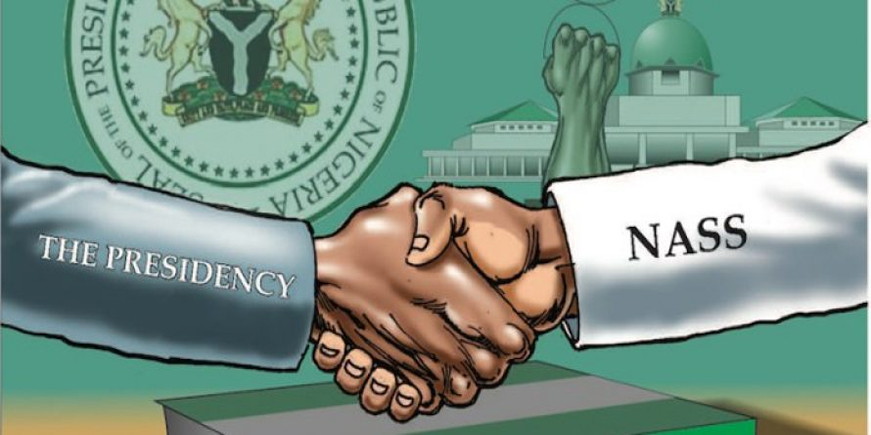 presidency-and-nass