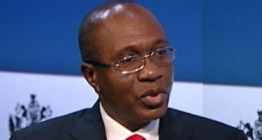In Three Months, Banks Borrowed N1.7trn From CBN