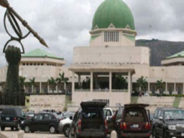 Why The Legislature Must Save Nigerians From The Excesses Of The Executive
