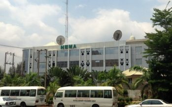 NEMA resolves workers' issues, ends strike