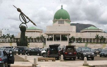 NASS attempting to gag CSOs with NGO bill – Oyebode