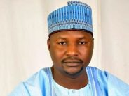 AGF commends Kaduna govt over transparency in budget process
