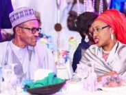 Perspective on the 'other room' response of President Buhari