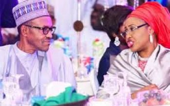 "No one predicted Aisha Buhari's interview would lead us to ""The Other Room"" – Gbenga Odunsi"