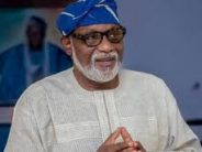 Make peace with Tinubu, others- an open letter to gov-elect Rotimi Akeredolu