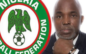 NFF blazes another trail with 'The NFF Awards'