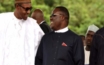 Why Gov Ayade will not defect to APC after all