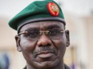 TETFund Tasks Nigerian Army On Defence Research