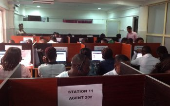 Inside the sordid world of MTN's 'contract staff'