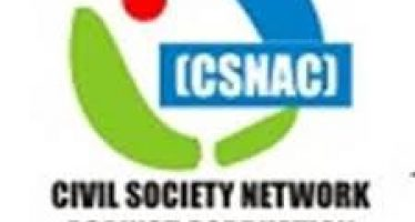 Alleged Money Laundering: CSNAC seeks investigation of Minister, MTN