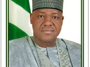 Dogara condemns UNIMAID attack, urges military not to be deterred