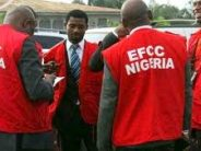 EFCC is now a tool for intimidation of opposition – Group