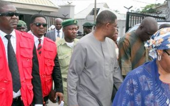 EFCC plans to kill Fani-Kayode with poison – Aide