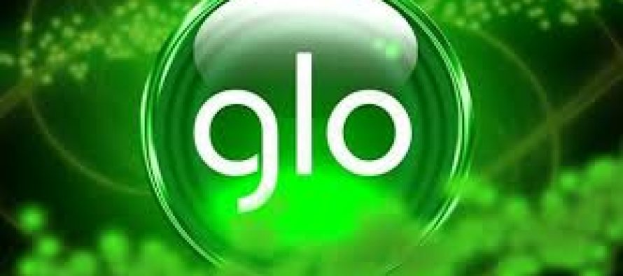 Glo denies acquisition of 9mobile