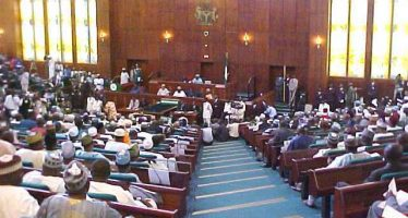 Reps fear Nigeria is kidnap capital of the world