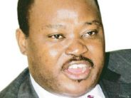 Update-Jimoh Ibrahim is validly nominated PDP candidate for Ondo polls- Court