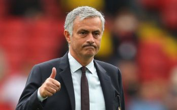 Jose Mourinho expecting surprises from Manchester United squad
