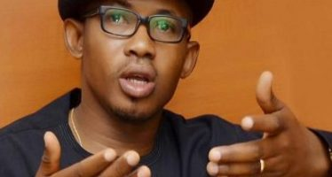 President Should Be More Ruthless On Looters – Ajulo
