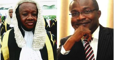 We can't suspend judges without probe, NJC replies NBA