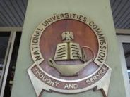NUC Approves Upgrade Of 3 Institution For Delta State