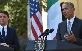 Obama: 'Mosul will be a difficult fight'