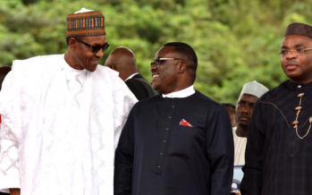 Inability to pay rent: Landlord to eject PDP in Cross River