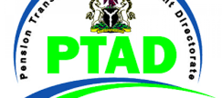 PTAD seeks technology database for effective service delivery
