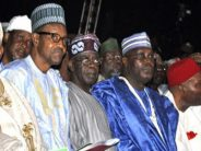 EDITORIAL: Two years of APC, still far from the Promised Change