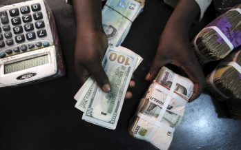 Good news as CBN introduces new Forex rates
