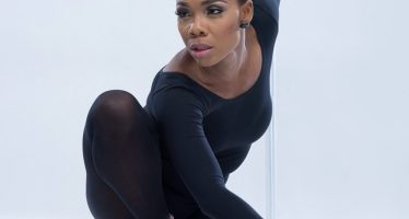 Dance instructor calls for FG's partnership to train upcoming artistes