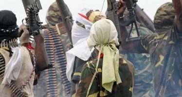 Why most wanted Niger Delta militant leader insists on withdrawal of soldiers from Bakassi
