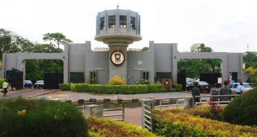 Private universities have restored integrity to tertiary education, says Crawford Varsity V-C