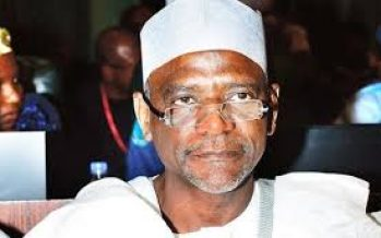 (Editorial) Sacked VCs- Why Adamu Adamu should be sanctioned