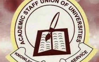 ASUU Accuses VCs Of Using Covid-19 Shutdown For Illegal Activities