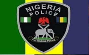 Police arraign man for allegedly burning another man's N3.5m jeep